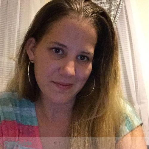 Housekeeper Provider Andrea Davis's Profile Picture