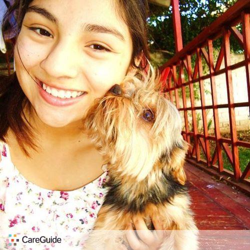 Pet Care Provider Lisa Cerda's Profile Picture