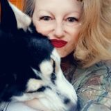 Traveling House Sitter Available : When? JUNE 1, 2019 Where: Along the coastline is my plan.