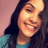 Hi my name is jasmine Im 20 years old and Im studying for dental assistant. I would love to be your babysitter/nanny