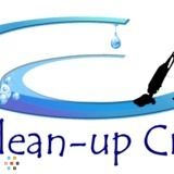 House Cleaning Company in Hopewell
