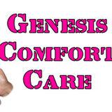 Genesis Comfort Care