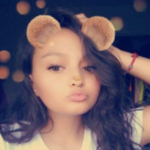 Child Care Provider Maricela D's Profile Picture