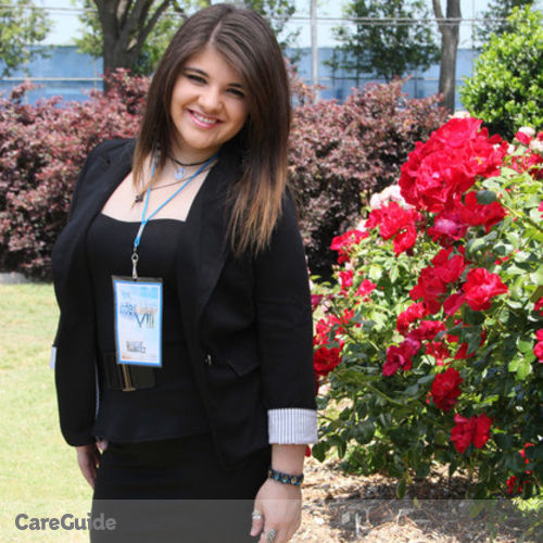 House Sitter Provider Margarita Ramirez's Profile Picture