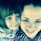 Babysitter, Daycare Provider in Cleveland