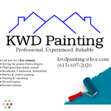 Professional, Experienced, Reliable! Competitive Prices!