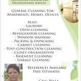 Housekeeper in Medford