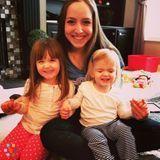 Babysitter, Daycare Provider, Nanny in Las Vegas