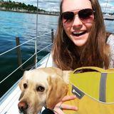 Loving Pet Caregiver!
