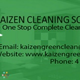 House Cleaning Company in Toronto