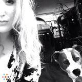 Dog Walker, Pet Sitter in Stanwood