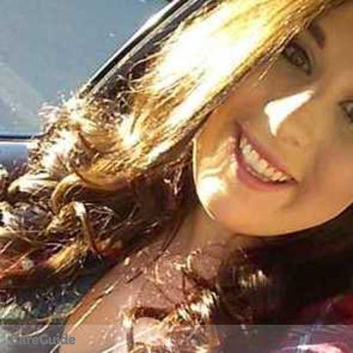 Housekeeper Provider Savannah Ingalls's Profile Picture