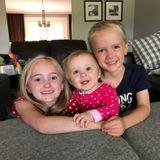 Childcare Provider Needed in Westboro