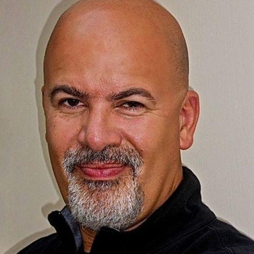 Elder Care Provider Alfredo Correa C's Profile Picture