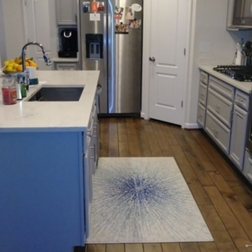 Housekeeper Provider Tameka Franklin Gallery Image 3