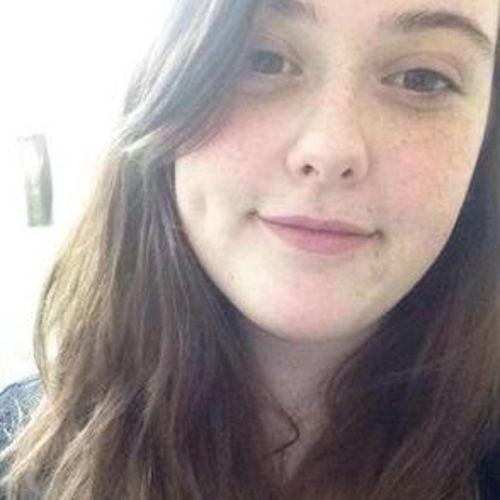 Housekeeper Provider Jazmynn S's Profile Picture
