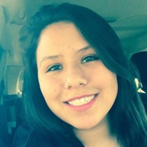 Child Care Provider Laura Ottey's Profile Picture
