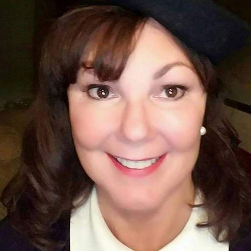 House Sitter Provider Judy C's Profile Picture