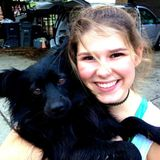 Experienced and Trustworthy Petsitter and Housesitter