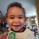Fun baby in Benton needs a babysitter!