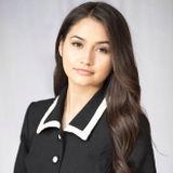 I'm Vanessa Salazar, licensed/certified CNA(Nurse Assistant) I'm now offering babysitting/daycare service.