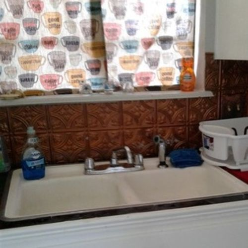 Housekeeper Provider Linda Washam-Mann Gallery Image 3
