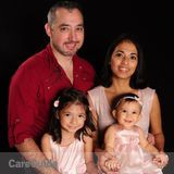 Babysitter, Daycare Provider, Nanny in San Marcos