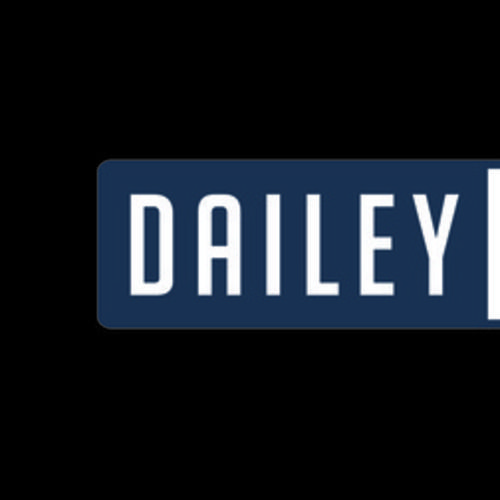 Videographer Provider Mike Dailey's Profile Picture