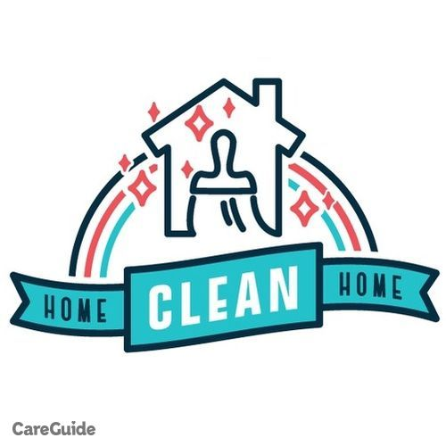 Housekeeper Provider Home Clean Home's Profile Picture