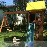 Daycare Provider in Saint John