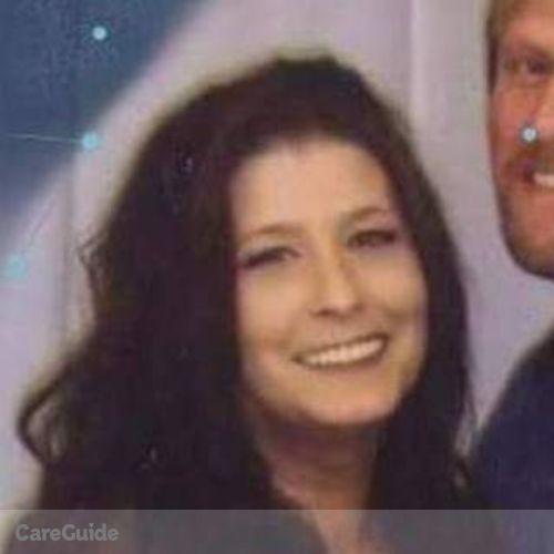 House Sitter Provider Karen Walton's Profile Picture