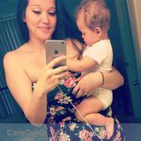 Babysitter, Nanny in Moreno Valley
