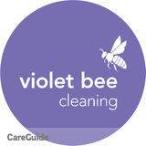 House Cleaning Company, House Sitter in Nanaimo