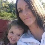 Babysitter, Daycare Provider, Nanny in Delaware