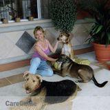 Dog Walker, Pet Sitter in Sidney