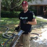 House Cleaning Company in Orlando