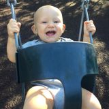 Seeking Nanny for 14 month old!