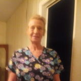 Experienced honest warm compassionate wonderful Elder Care Provider for Your loved ones i have been a CNA for 28 years.
