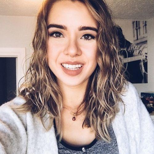 Child Care Provider Ally J's Profile Picture