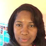 Caring Elderly Care Provider in Sanford