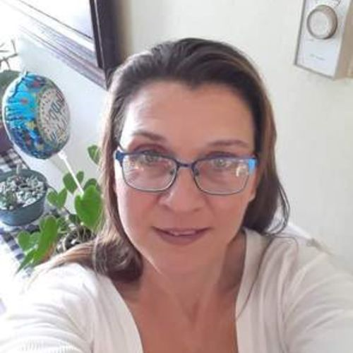 I am a housekeeper looking to allow you more relaxing time
