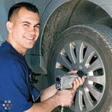 Auto Mechanic Required Asap For Busy Mississauga Shop, Salary $60,000 & Up To Qualified Applicant