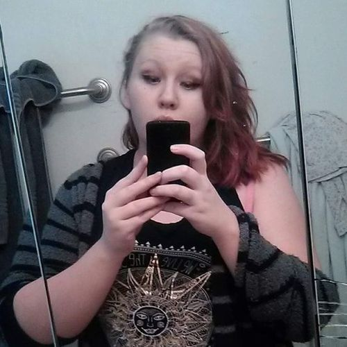 Housekeeper Provider Summer Chidester's Profile Picture