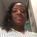 Theresa B