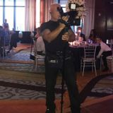 Videographer in Deerfield Beach