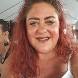 Need a tutor with 11years experience? Rocky Mountain Gal can challenge with fun success. Gifted experience! Worries done