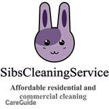 House Cleaning Company in Kitchener