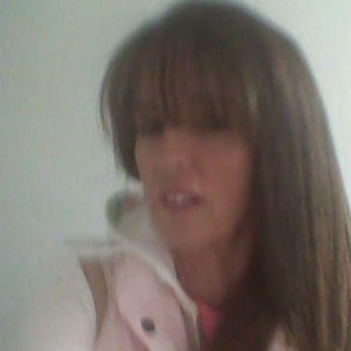 Elder Care Provider Maureen F's Profile Picture