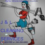 Housekeeper, House Sitter in Port Saint Lucie