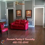 Amorette Painting & Remodeling